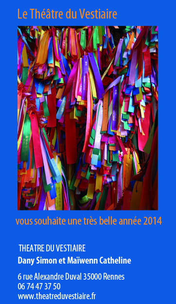 carte-de-voeux-3e-20141