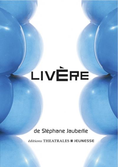 couv_livere1